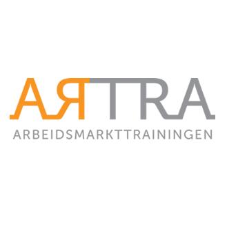 ARTRA_Arbeidsmarkttrainingen