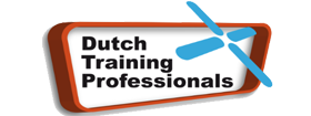 dutch-training-professionals